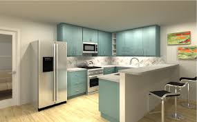 ikea high gloss kitchen cabinets three ikea kitchen cabinet designs 4 000