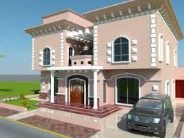 4 bed house plans floor design ranch style house plans luxury house plans 4