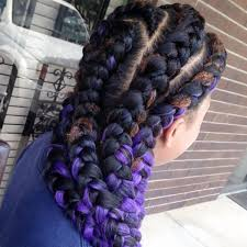 black goddess braids hairstyles 55 of the most stunning styles of the goddess braid