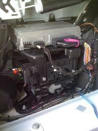 bang and olufsen b u0026o subwoofer amplifier add on diy