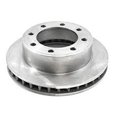 ford f250 brakes brakes and rotors ford f250 amazon com