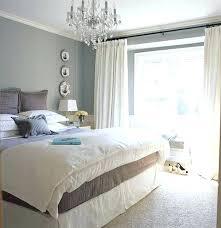 lavender painted walls lavender bedroom paint lavender bedroom decor medium size of