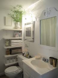 small bathroom brilliant ideas for an organized bathroom one