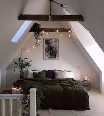 best 25 bedroom ceiling lights ideas on pinterest hanging