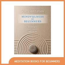 Make Your Own Meditation Bench Best Meditation Chairs And Meditation Benches Best Meditation Chairs