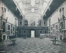 the waterloo chamber windsor castle u0027 c1899 1901 pictures