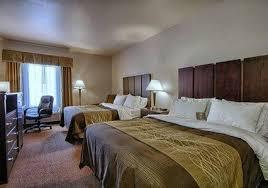 Comfort Inn And Suites Fenton Mi Hotel Hi Express Fenton Mi Booking Com