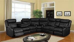 affordable and cheap sectional sofa in dmv jmd furniture