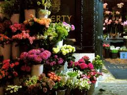 best flower delivery service best international flower delivery service