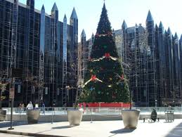guide for thanksgiving weekend visitors to pittsburgh cbs pittsburgh