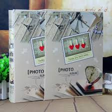 Wedding Album Prices Compare Prices On Gift Album Online Shopping Buy Low Price Gift