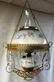 antique lights for sale antique b h library kerosene hanging oil l lighting for sale