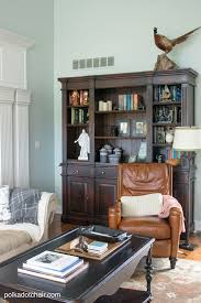 ways to update your living room without breaking the bank room