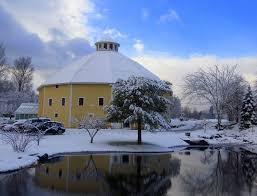 Vermont Wedding Venues 35 Best Winter Weddings In Vermont Magical U0026 Enchanting Images