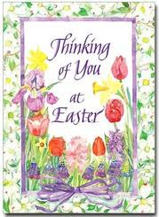easter greeting cards of easter greeting cards