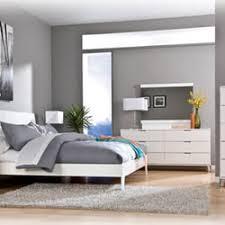ashley furniture stores 3970 boulevard josaphat rancourt