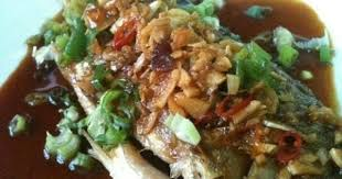 cuisine cor馥nne recette 醬燒家常魚 油切好盤 生猛活紅鼓 台中ktv夜生活娛樂網0989 879 296