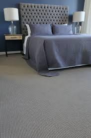 Laminate Floors Perth Carpets By Design Carpet Perth Flooring Vinyl Laminate