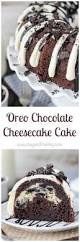 best 25 chocolate cheesecake ideas on pinterest baked chocolate