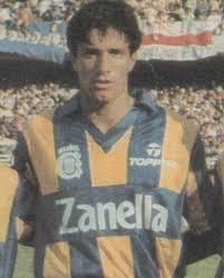 José Chamot