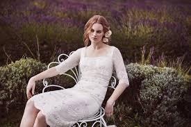 Monsoon Wedding Dress Win Your Favourite Monsoon Wedding Dress Rock My Wedding Uk
