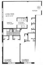 bath floor plans king apartments 2 bed 1 5 bath floor plans