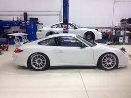 porsche gt3 cup 2013 997 gt3 cup platinum porsche casc ontario region message forums