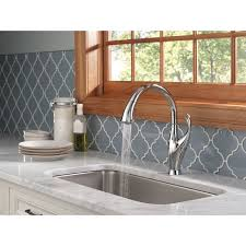 kitchen faucet discount kitchen awesome discount kitchen faucets delta fuse kitchen