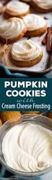 best 25 cream cheese desserts ideas on pinterest banana cake