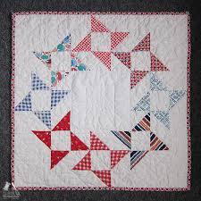 Quilt Pattern Round And Round   round and round andpins