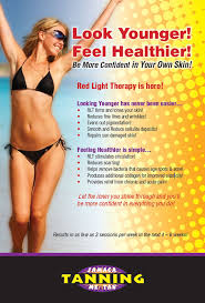 benefits of red light therapy beds infrared light therapy for face boise id red light therapy