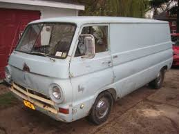 1967 dodge a100 for sale 1969 dodge a100 a108 slant 6 3spd for sale in buffalo york
