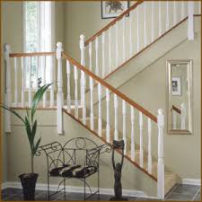 Banister Rails White Banisters Google Search House Renovation Ideas