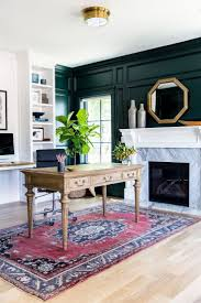 best 10 green home office paint ideas on pinterest green home