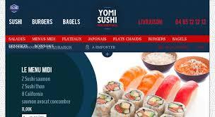 cuisine traditionnelle japonaise le sushiwest cuisine traditionnelle japonaise sur restaurant