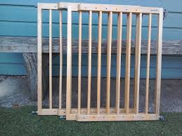 Pressure Fit Stair Gate 90cm by Lindam Stair Gate And Ads Buy U0026 Sell Used Find Great Prices