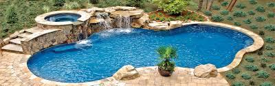 charlotte swimming pool builder