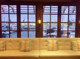the portofino hotel u0026 marina redondo beach ca booking com