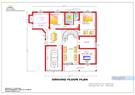 1500 square floor plans home planning map awesome 1500 sq ft home plans 1500 square