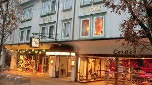 Thermalbad Bad Nenndorf Hufeland Therme In Bad Pyrmont U2022 Holidaycheck