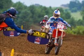 ama motocross 2014 results tennessee lucas oil ama pro motocross championship 2014 racer