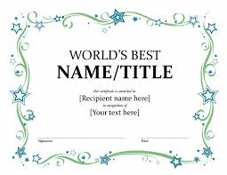 christening certificate template certificates office com
