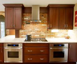 ceramic tile backsplash kitchen horrible kitchen tile backsplash design ideas kitchen backsplash