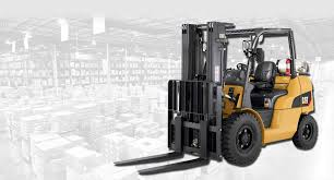 forklifts for sale maintenance u0026 parts north u0026 south carolina
