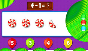 funny math for kid best apps u0026 games for kids and toddlers