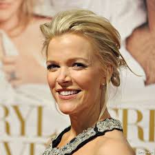 megan kelly s new hair style drudge megyn kelly set to replace sean hannity on fox prime time