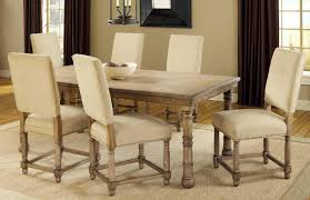 Extended Dining Room Tables by Extension Dining Table For Stylish Dining Room Home Design By John