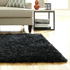 Indoor Outdoor Rugs Lowes Awesome Lowes Indoor Outdoor Rugs Outdoor Outdoor