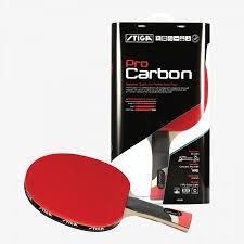 stiga pro carbon table tennis racket stiga pro carbon table tennis racket