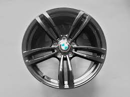 bmw 3 series rims for sale bmw 3 series 18 inch rims sold tirehaus and used tires